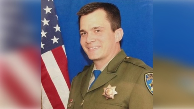 CHP Officer Dies After Being Struck While Directing Traffic