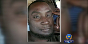 Video: Family Expected to Sue Charlotte Police Over 2016 Fatal OIS That Sparked Riots