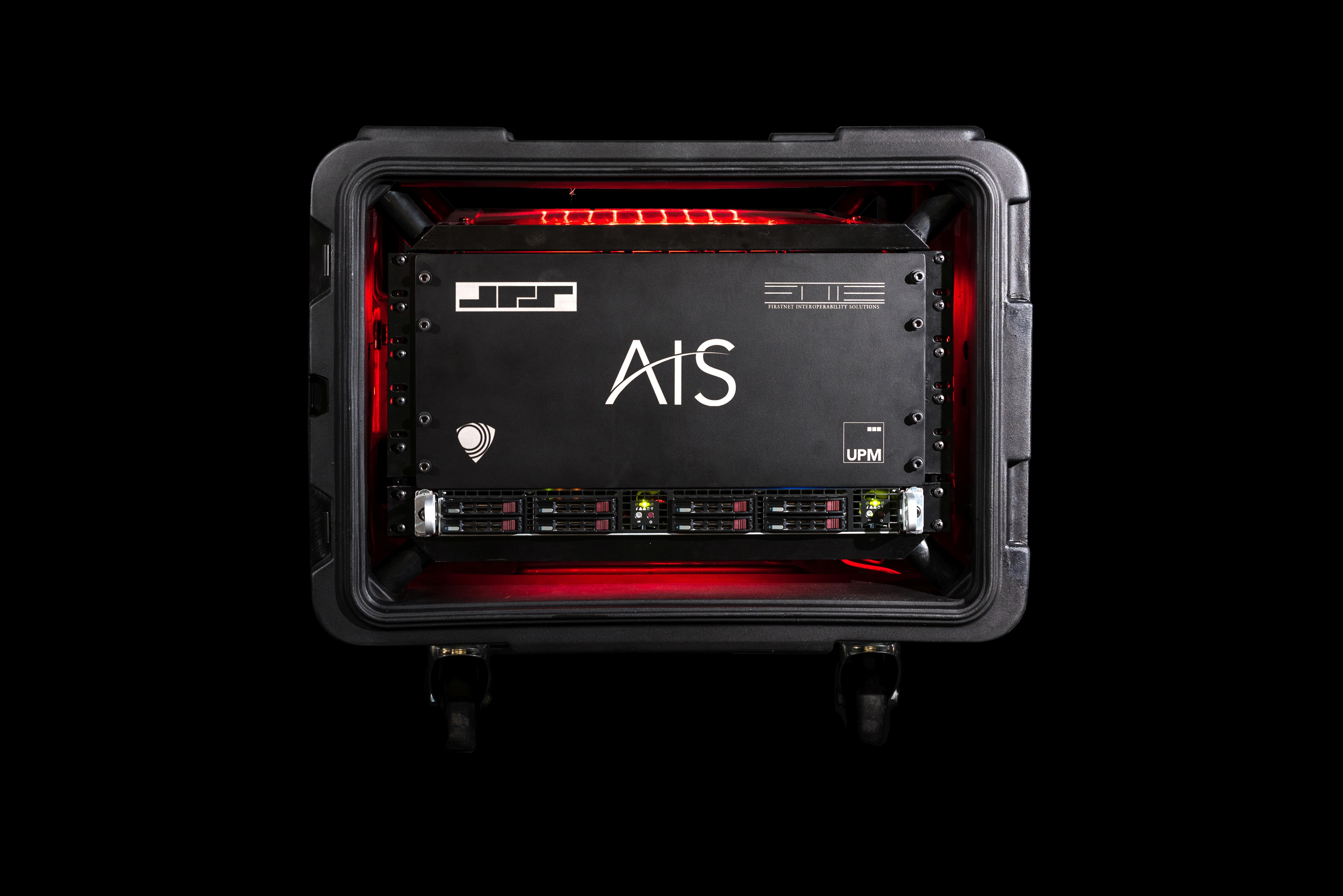 Agile Interoperable Solutions Introduces Two New Solutions for Multi-Agency Communications