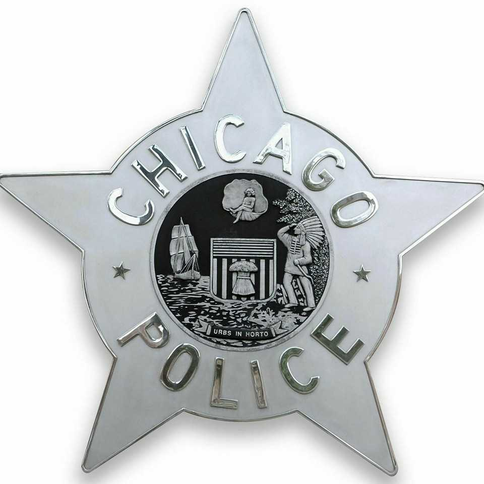 Chicago Officer Cleared of Allegations he Lied About 2011OIS