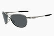 Police Readers Can Win Oakley Glasses in Facebook Contest