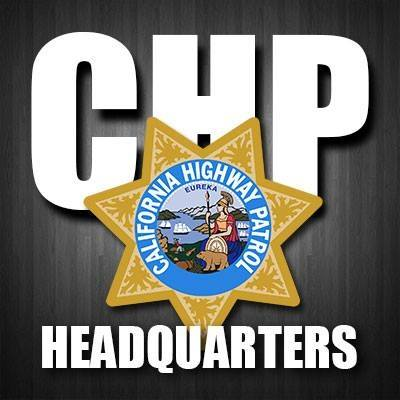 CHP Officers Shot in Gun Battle That Killed CA Deputy Are Recovering