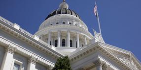 Controversial California UOF Legislation Hits Sudden, Unexpected Snag