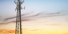 SCOTUS: Tracking Cell Tower Location Data Requires a Warrant