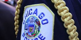 Nearly 20K Apply to Chicago PD
