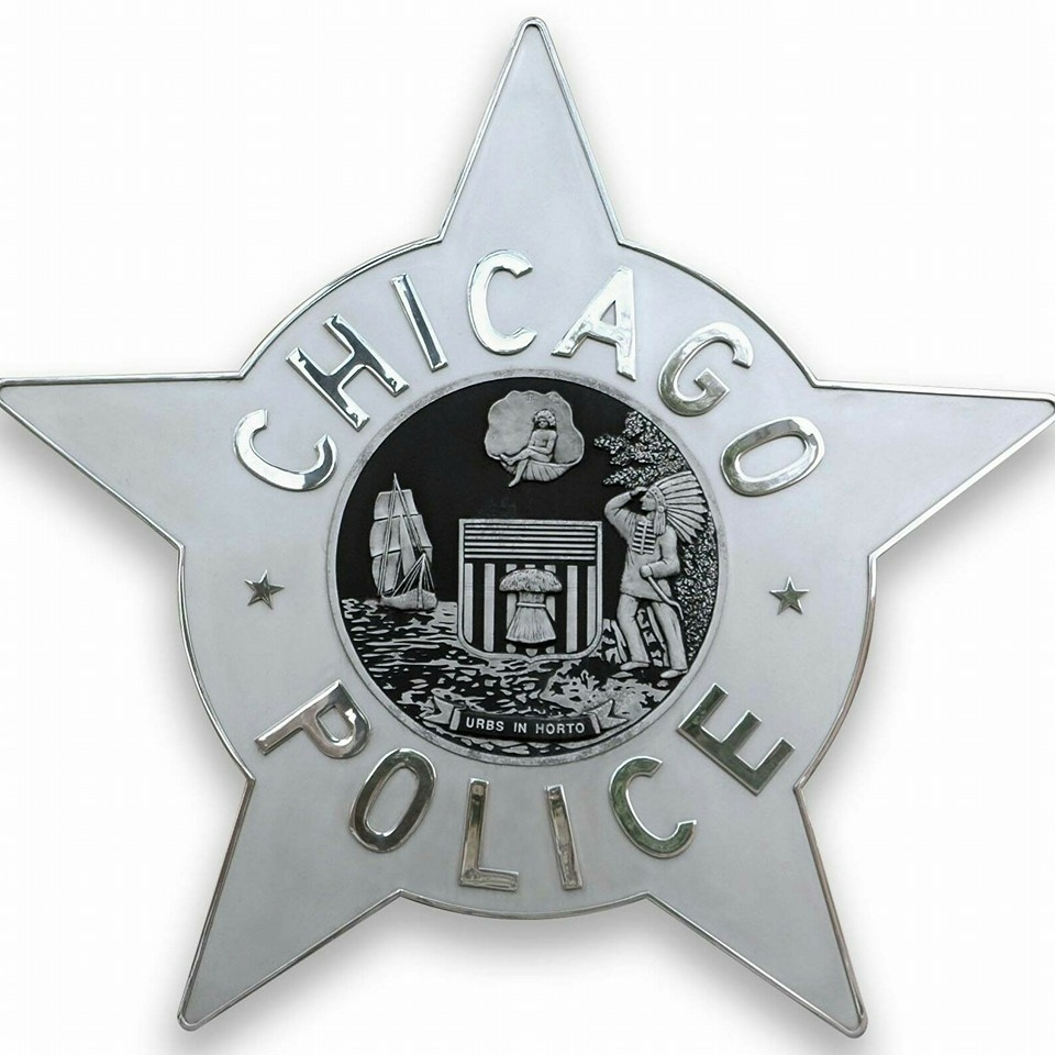 71% of Chicago PD Exam Applicants Are Minorities After Outreach