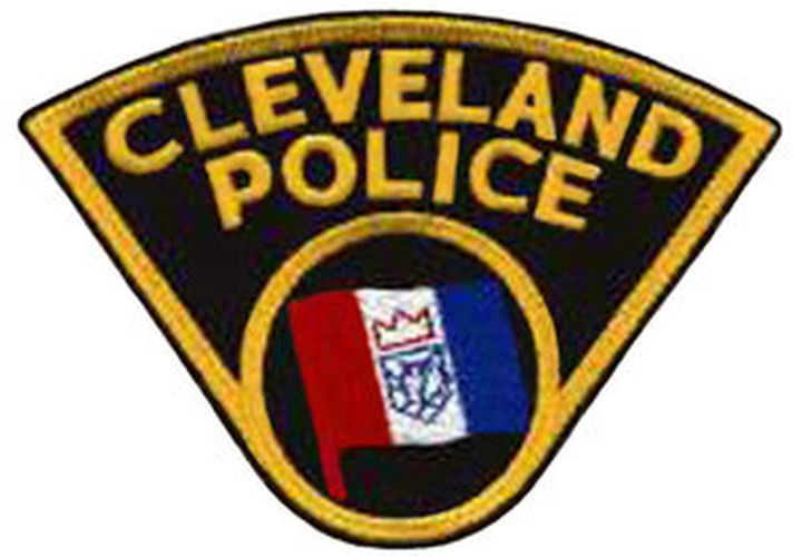 Cleveland PD Consent Decree Monitor Sought