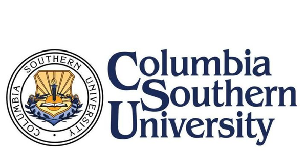 Columbia Southern University Donates LE Scholarships to NSA Members