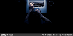 Florida Passes Law to Help Police Investigate Online Child Predation