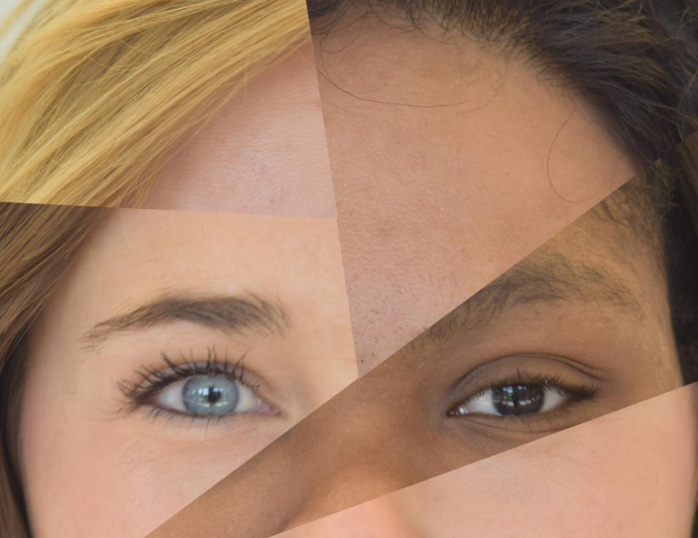 New Tool Predicts Eye, Hair, and Skin Color From DNA Sample