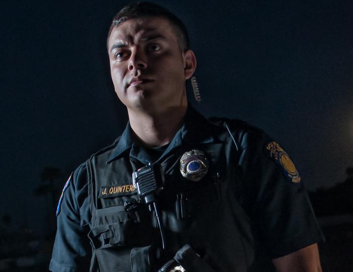 Law Enforcement Ambushes a Concern