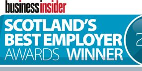 Dacoll Group Wins 2017 SME Employer of the Year