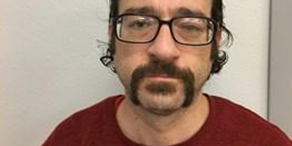 Anthony Akers, a 38-year-old who has a history of drug abuse and protection order violations, is...