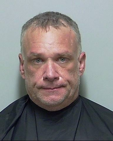 Florida Man Calls Police to Test Illegal Drugs