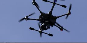 Boston Politicians Set to Discuss Police Drones, Body Cameras, and Privacy