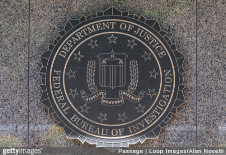FBI, DEA, Local California Agencies, Take Down Major Meth Ring