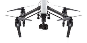 FLIR and DJI Announce Collaboration for Commercial Drones with Thermal Imaging