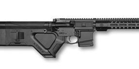 FN Releases California-Compliant Rifles