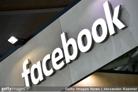 Court: Police Cannot Force Facebook to Wiretap Calls Via Messenger App