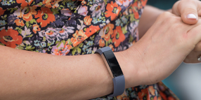 """""""Fitbit"""" Data Leads California Police to Possible Murder Suspect"""