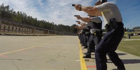 Glock Professional Launches Glock Operator Training Course