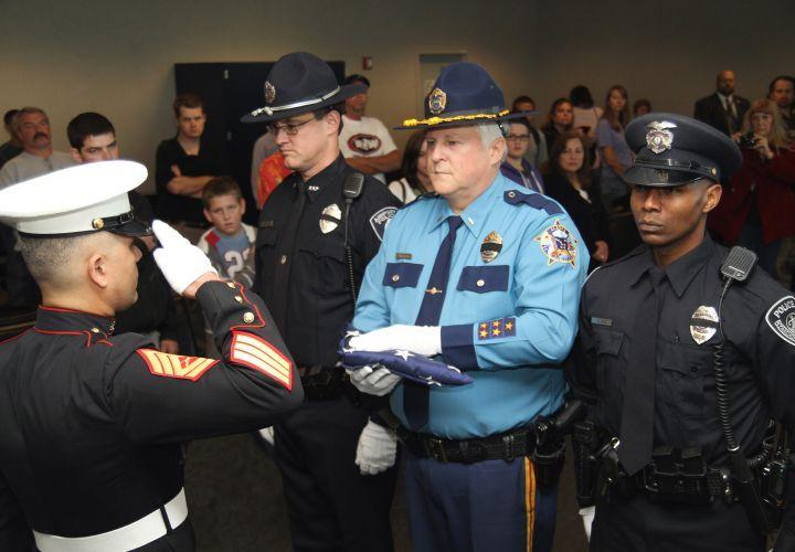 752b54ddb7b Slain Alaskan Officers Honored at Memorial Ceremony - Patrol ...