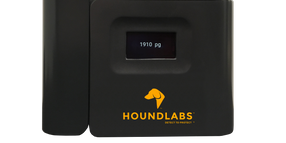 Hound Labs Inc. Announces Successful Field Trials of Marijuana Breathalyzer with Law Enforcement