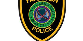 Houston SWAT Team Rescues 4-Year-Old, 2 Adults from Gunman in Apartment