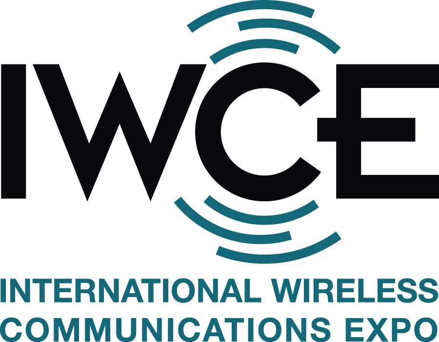 Cybersecurity to be Spotlighted at IWCE 2016 in March