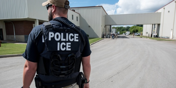 New Jersey AG Limits Immigration Enforcement Duties for Local Police