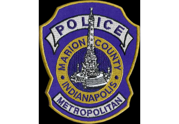 Indianapolis Police Body Camera Program Ending