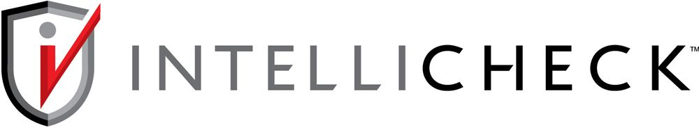Intellicheck Mobilisa Awarded U.S. Patent