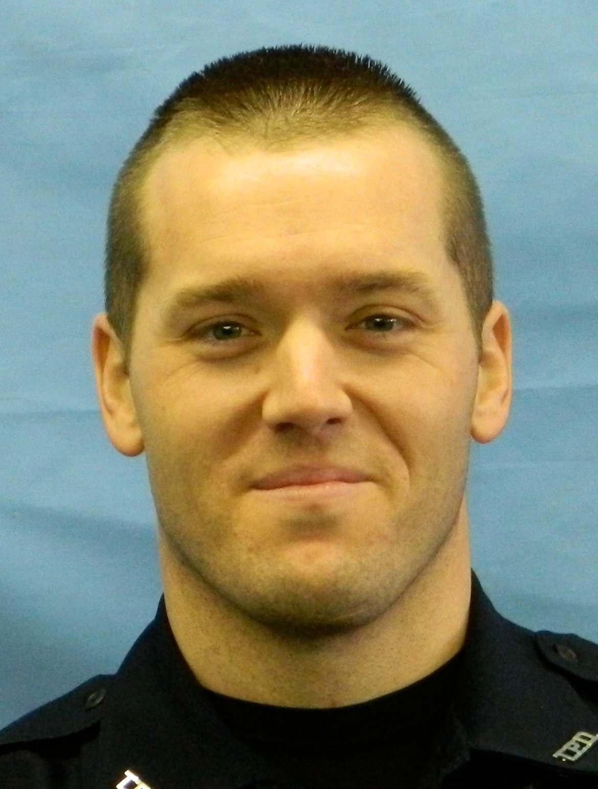 Tupelo Officer Wounded During Robbery Released from Hospital