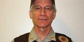 Alaskan Village Safety Officer Shot, Killed