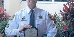 Fla. Sgt.'s Killing Probe Focuses on Dead Man