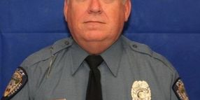 Mo. Detective Dies While Working Out