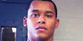 La. Deputy Killed After Cruiser Hydroplanes