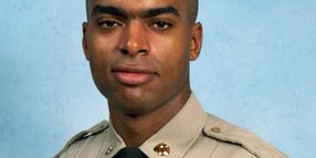Maryland Trooper Killed In Crash Pursuing Motorcycle
