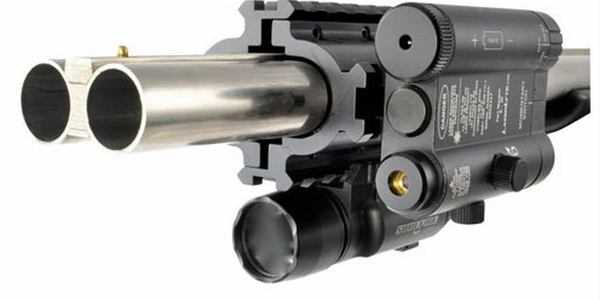 Sphinx Introduces SDP Compact Pistol - Weapons - POLICE