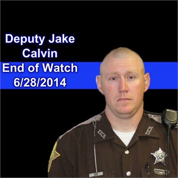 Photo: Tipton County Sheriff via Facebook