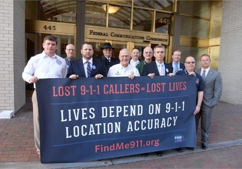 Photo: FindMe911.org