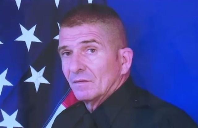 OfficerPaulLazinsky (Photo: El Mirage PD)