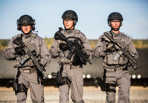 Photo: 5.11 Tactical