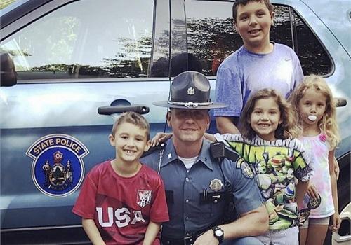 Photo: Maine State Police