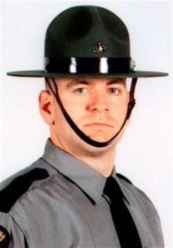 Cpl. Seth Kelly (Photo: Pennsylvania State Police)