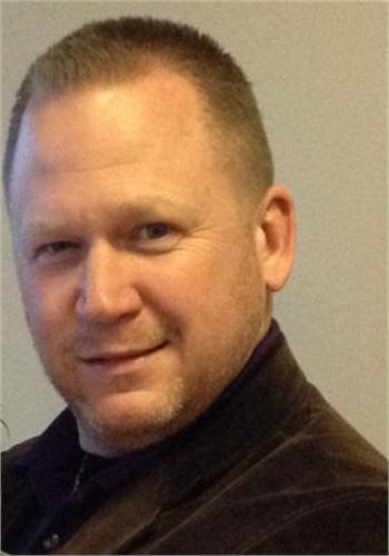 Dep. Brad Perry (Photo: Jefferson County Sheriff's Department)