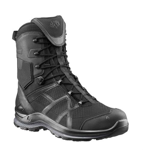 Black Eagle Tactical 2.0 T High Side Zip