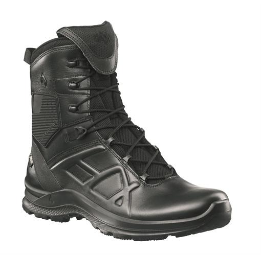 Black Eagle Tactical 2.0 GTX High