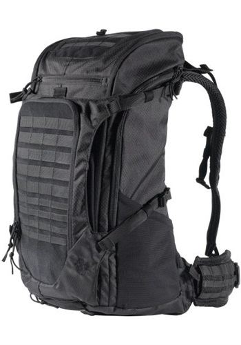 5.11 Tactical Ignitor Backpack (Photo: 5.11 Tactical)