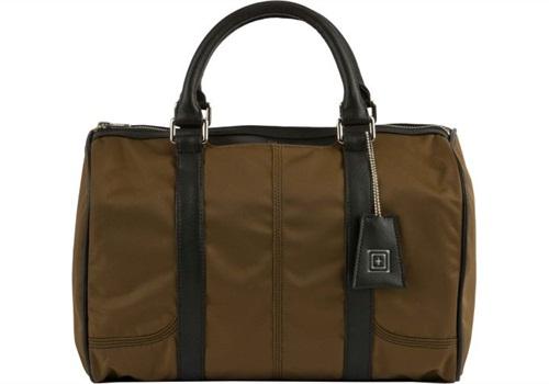 5.11 Tactical Sarah Satchel covert handbag. Photo: 5.11 Tactical